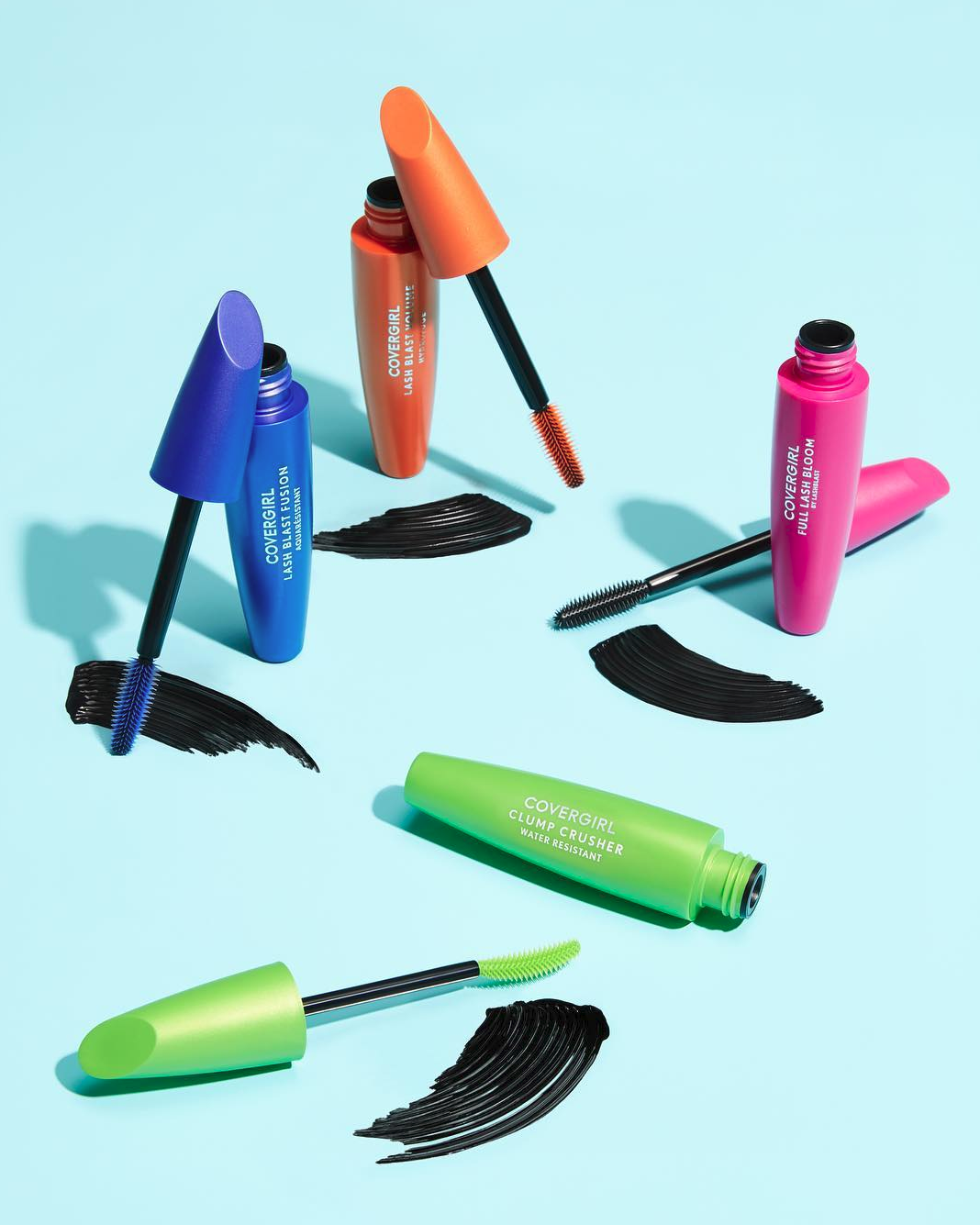 COVERGIRLmascaras.png