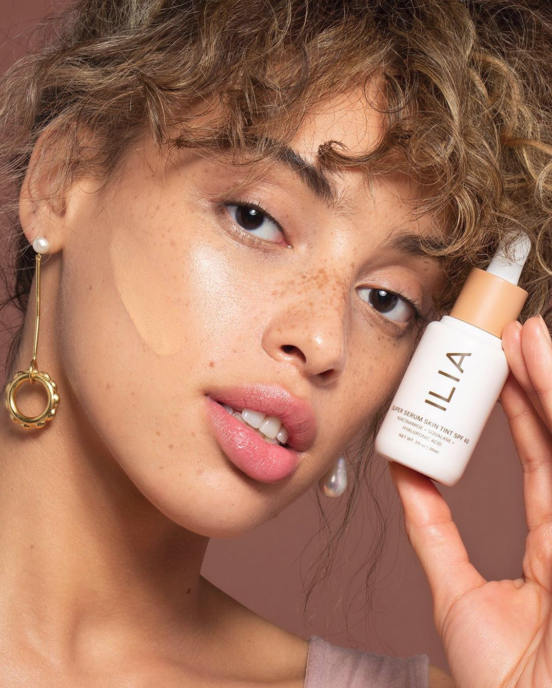 Graduate From Glossier 4 Sophisticated Youthful Brand Alternatives To Glossier Empower Palette