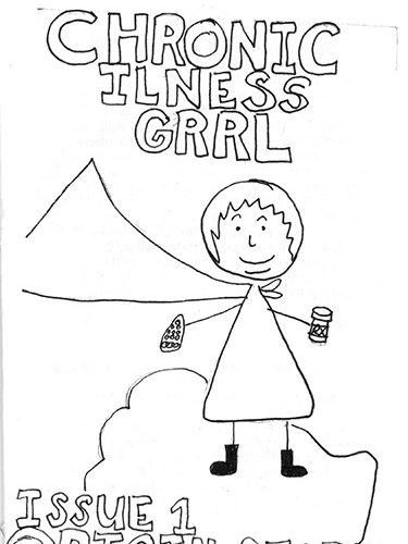ZINES_chronic-illness-girl-375x500.jpg