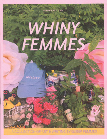 ZINES_whiny-femmes-1.jpg