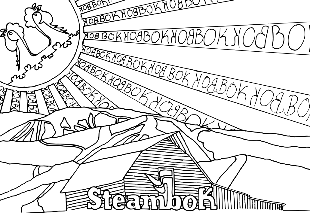steambok outline.png