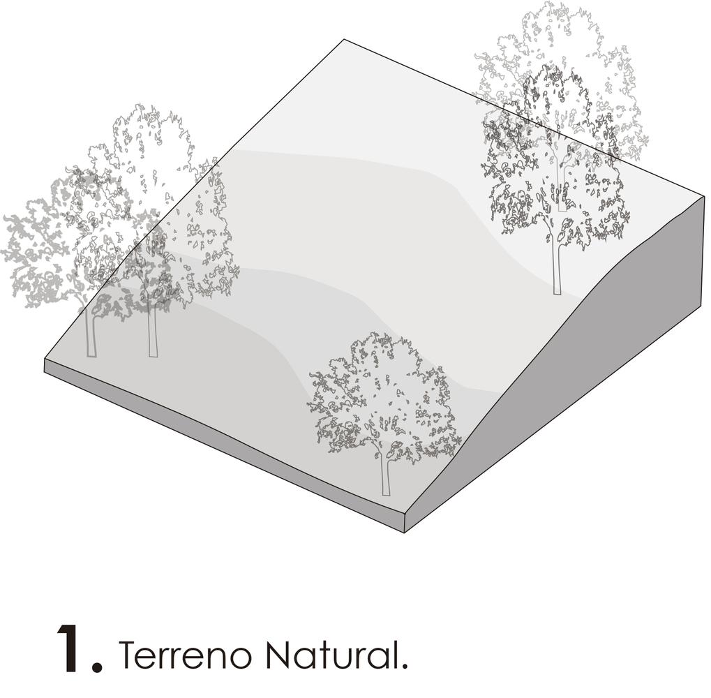 0.esquema_1.jpg