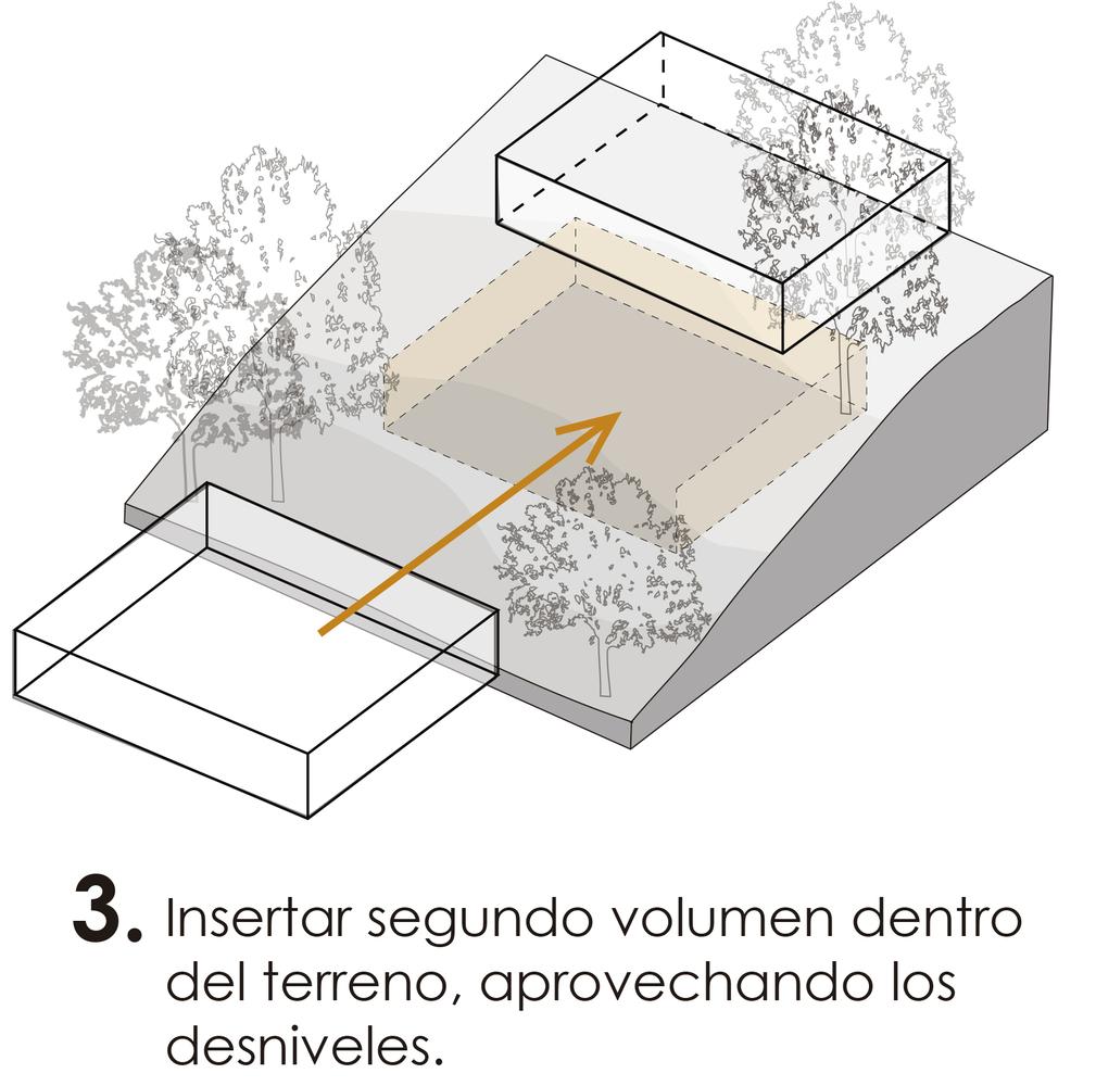 0.esquema_3.jpg