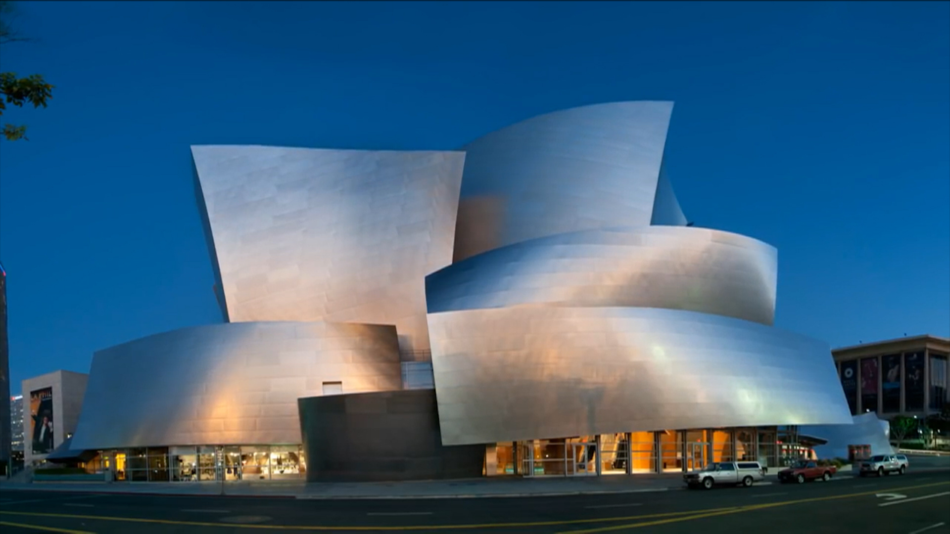 mefo-20151019-PaulGoldberger-Gehry20.jpg