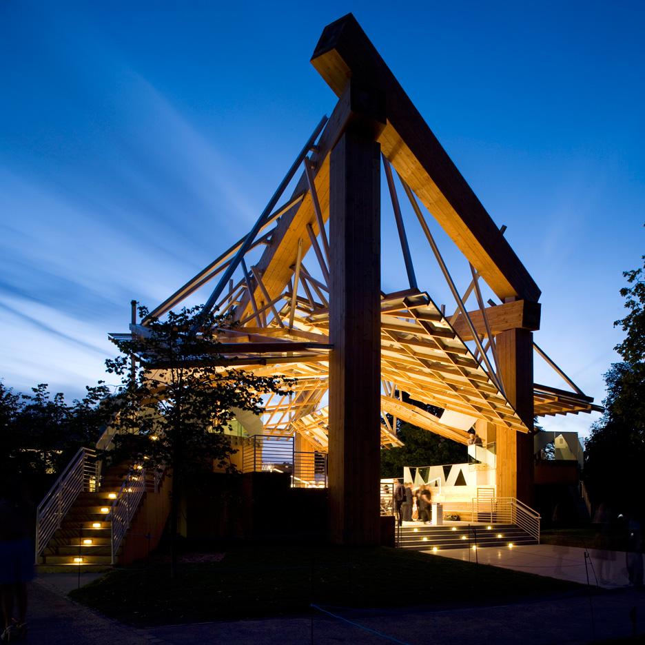 Serpentine-Gallery-Pavilion-2008-Frank-Gehry_dezeen_09.jpg