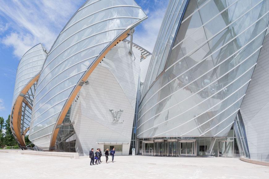 Fondation-Louis-Vuitton-Paris-Frank-Gehry-exterior-03.jpg