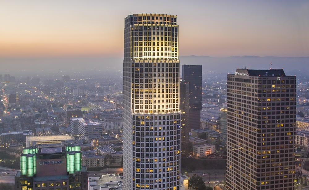 Torre 777