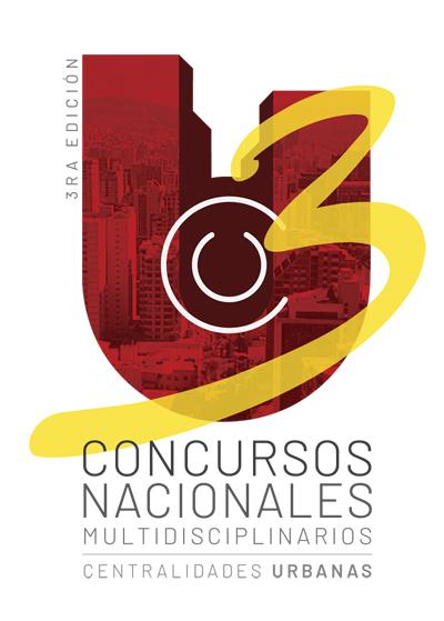logo-concursos-4_s.jpg