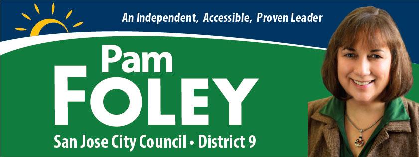 Vote-Foley-FB-cover.jpg