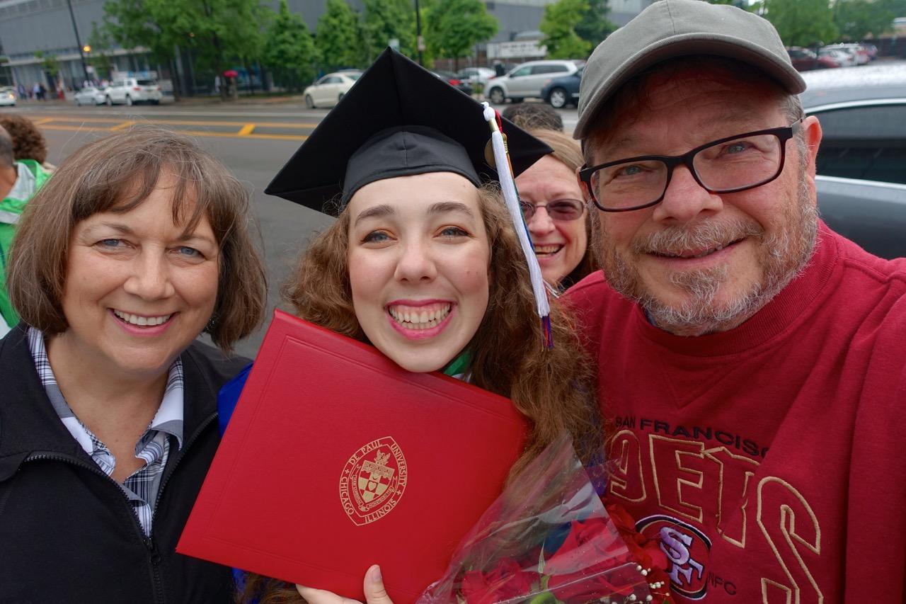 Katelin Diploma.jpg