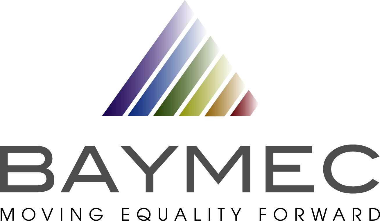 Baymec_color_center.jpg