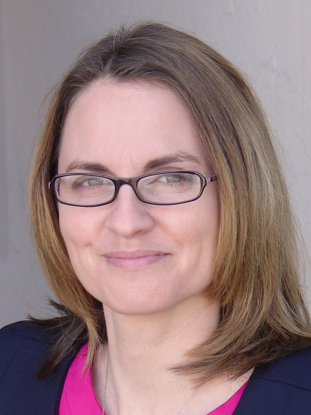 Dev Davis - San Jose Councilwoman