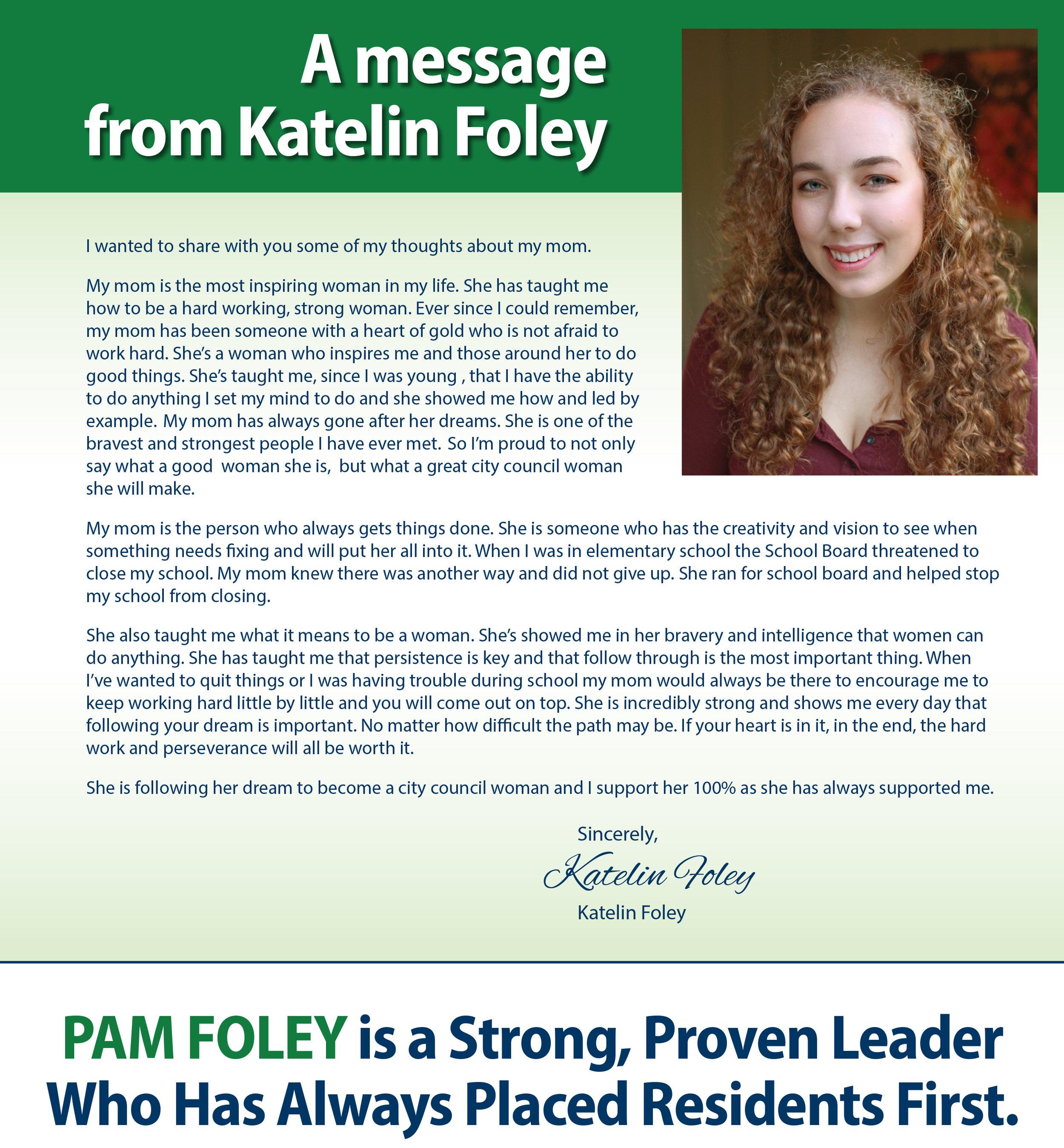 FoleyWomen Katelin.jpg
