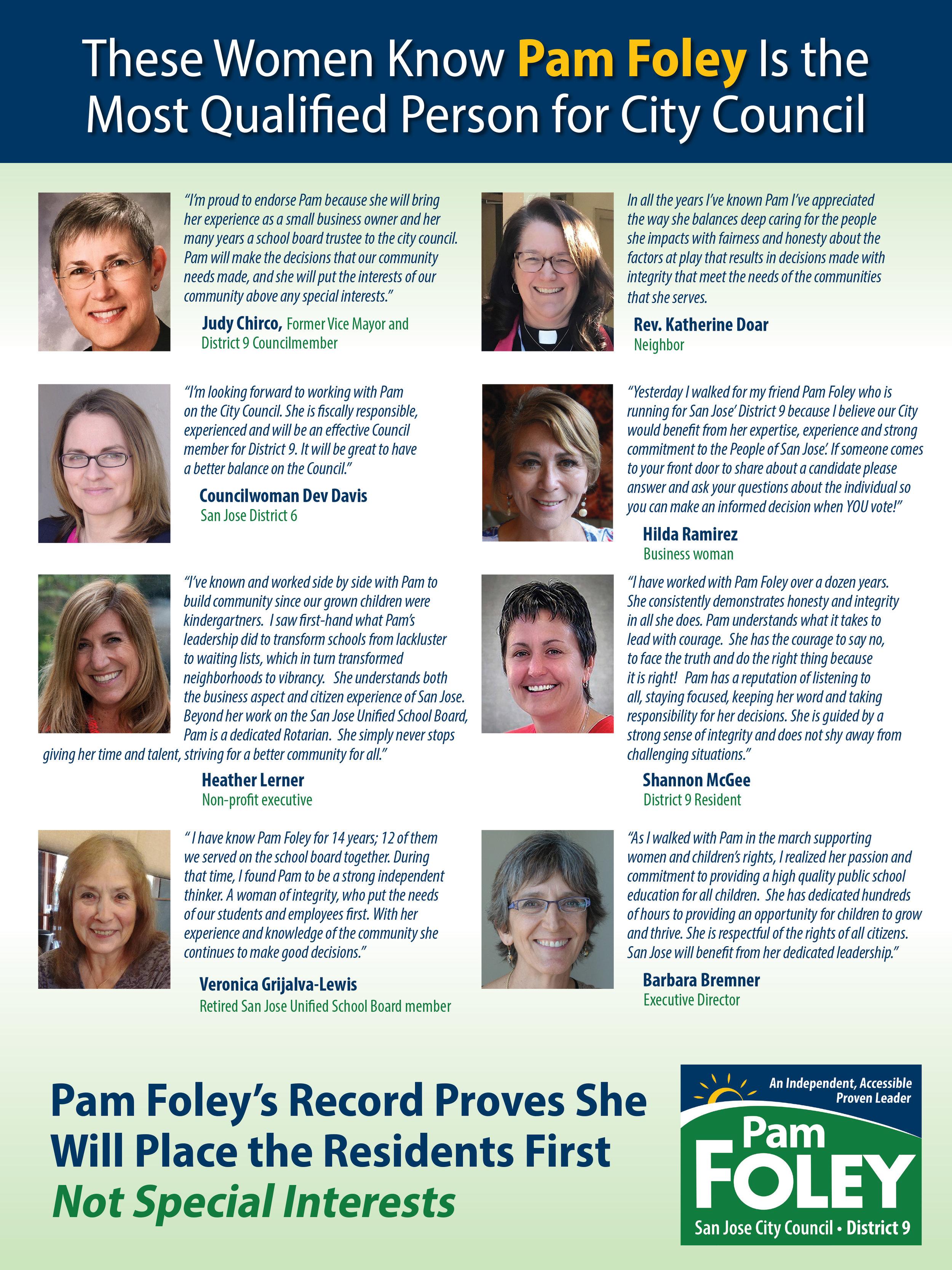 Foley Women pg2.jpg