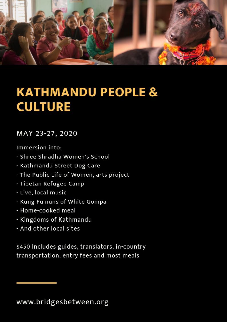 Hidden Kathmandu.png