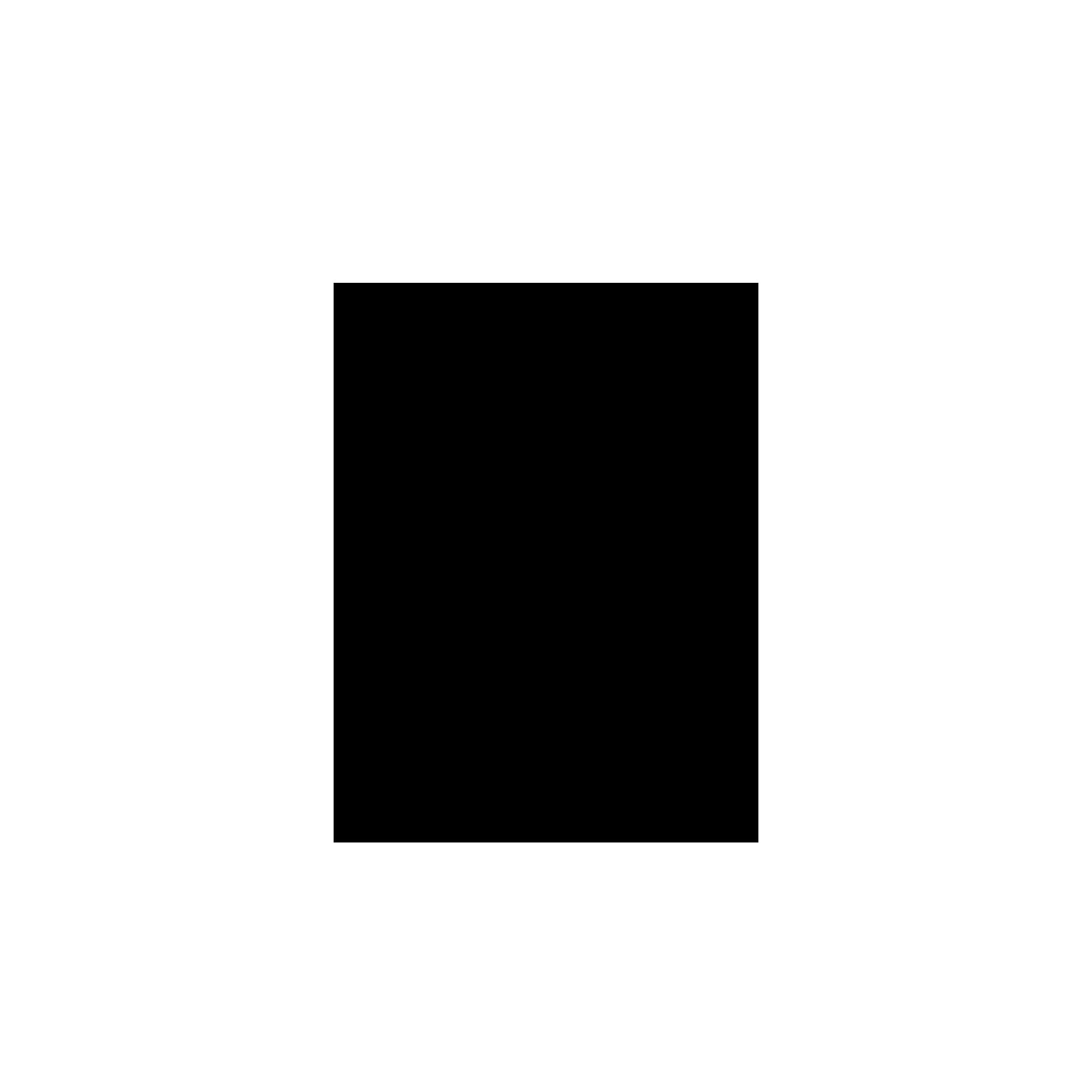 INFRAME-LOGO-white.png