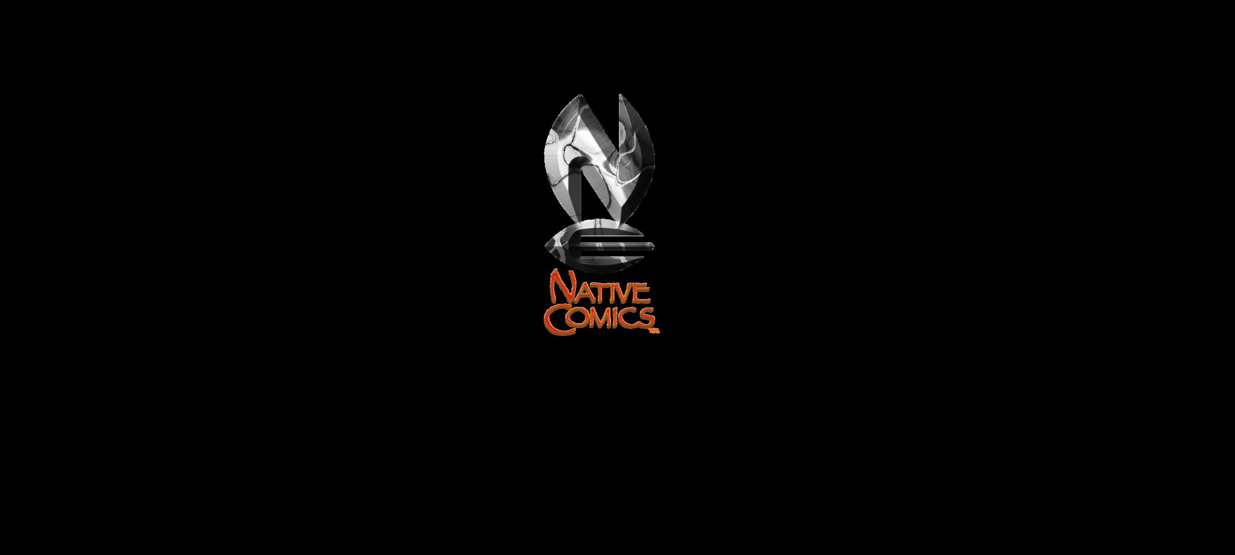 NCE_Logo_vert.png