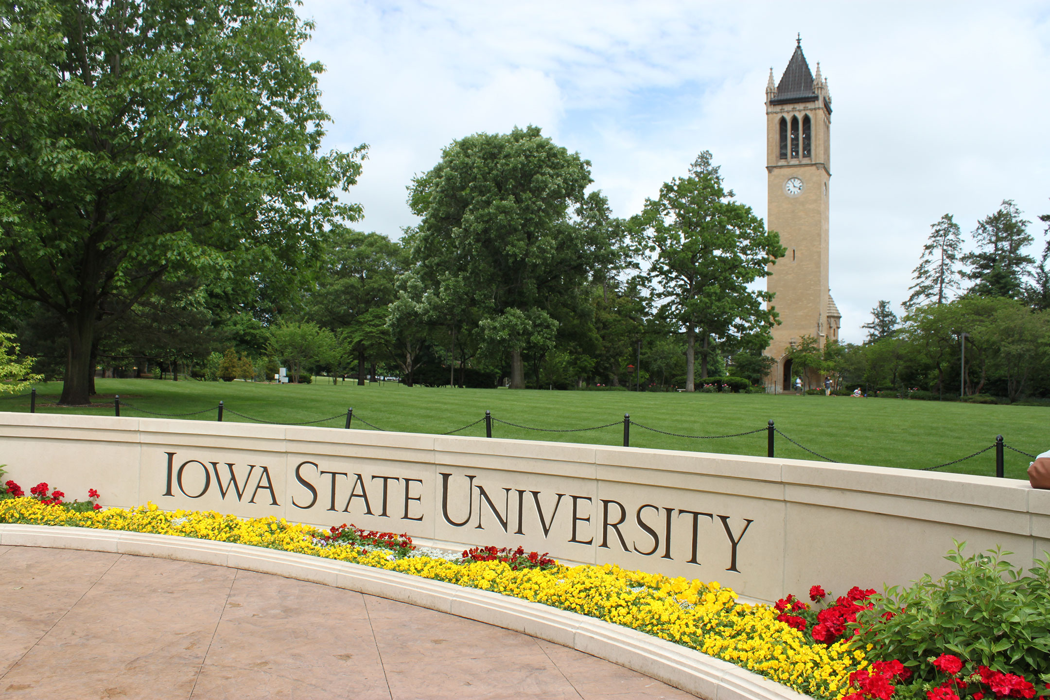 2019 ConferenceOctober 17-19 - Pappajohn Center for EntrepreneurshipIowa State University, Ames Iowa