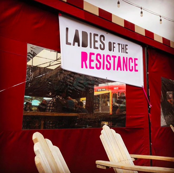 Ladies Resist (@ladiesoftheresistance) • Instagram photos and videos 2018-08-28 23-30-25.png