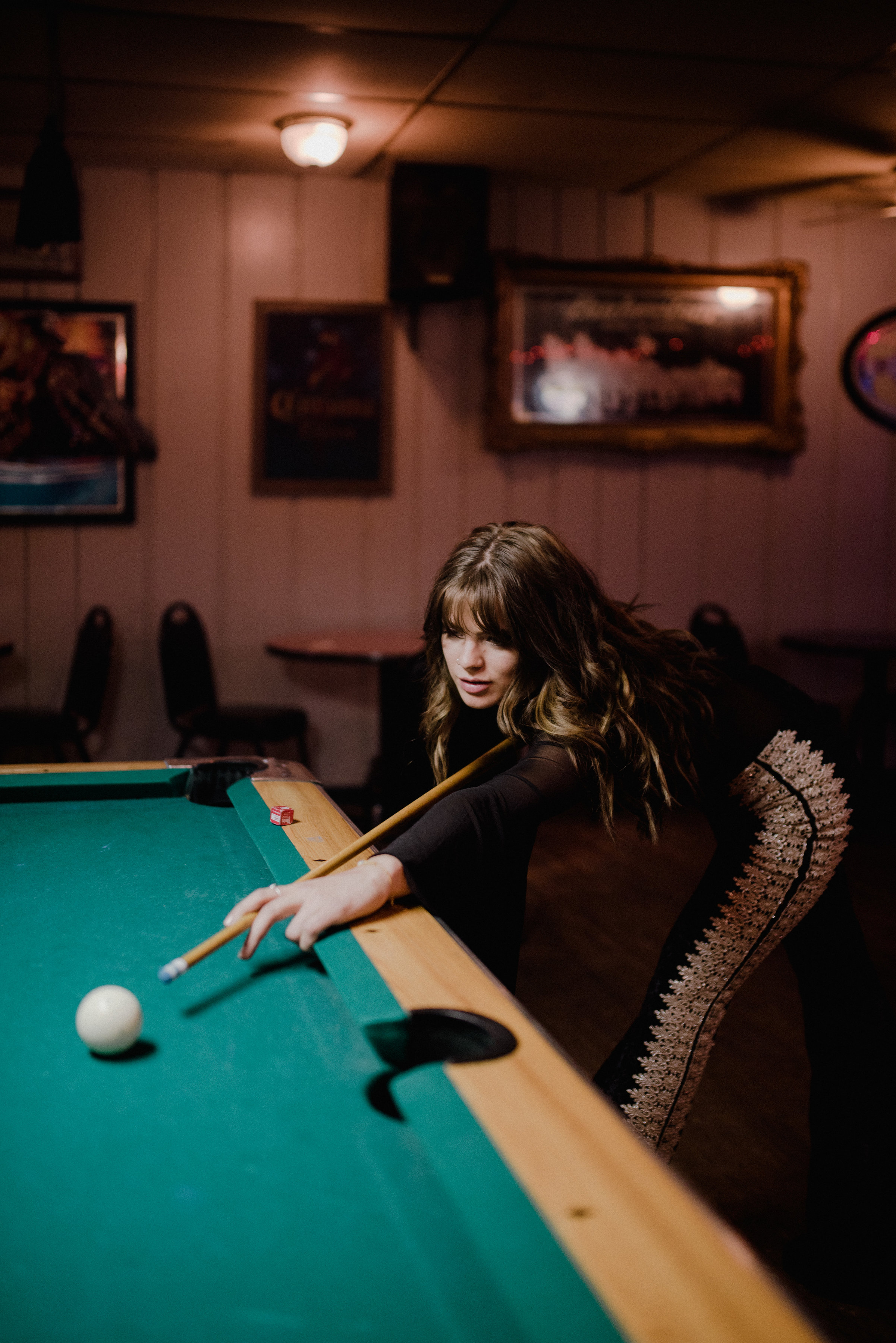 Billiards(4of11).jpg