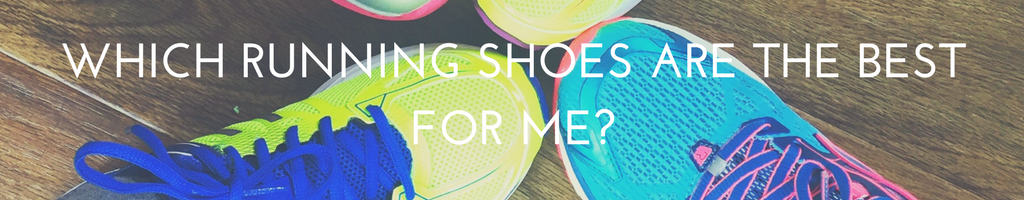which running shoes are the best for me (2).png