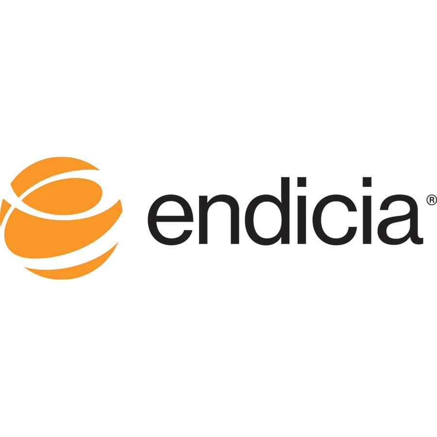 endicia-logo-large.jpg