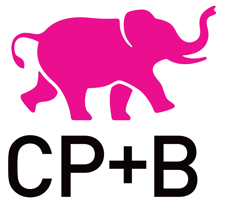 CPB Logo.jpg