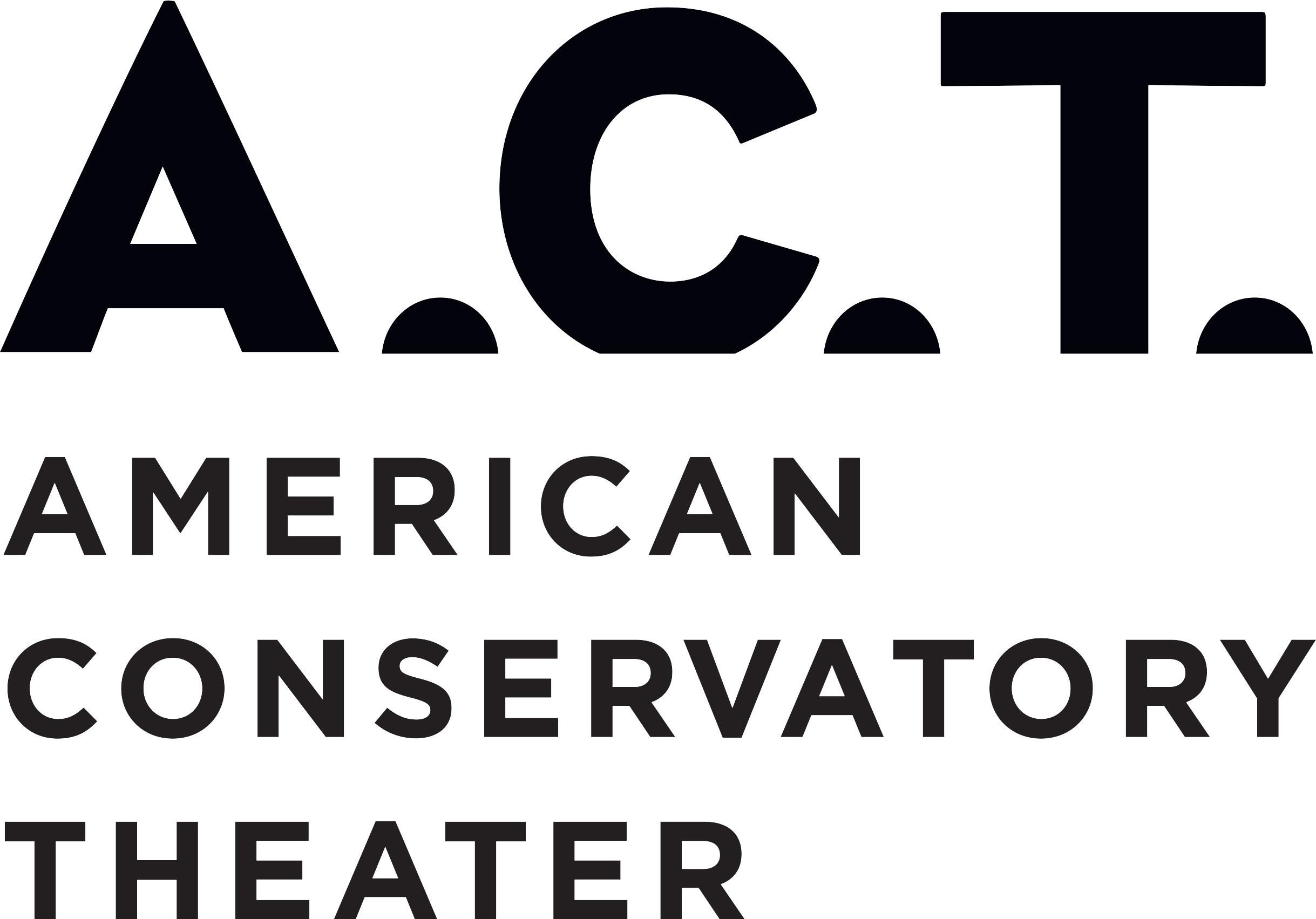 ACT-Logo-New.jpg