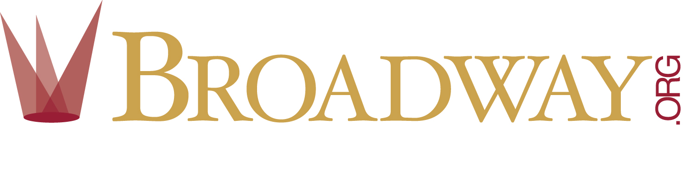 broadway_org_logo_on_white.jpg