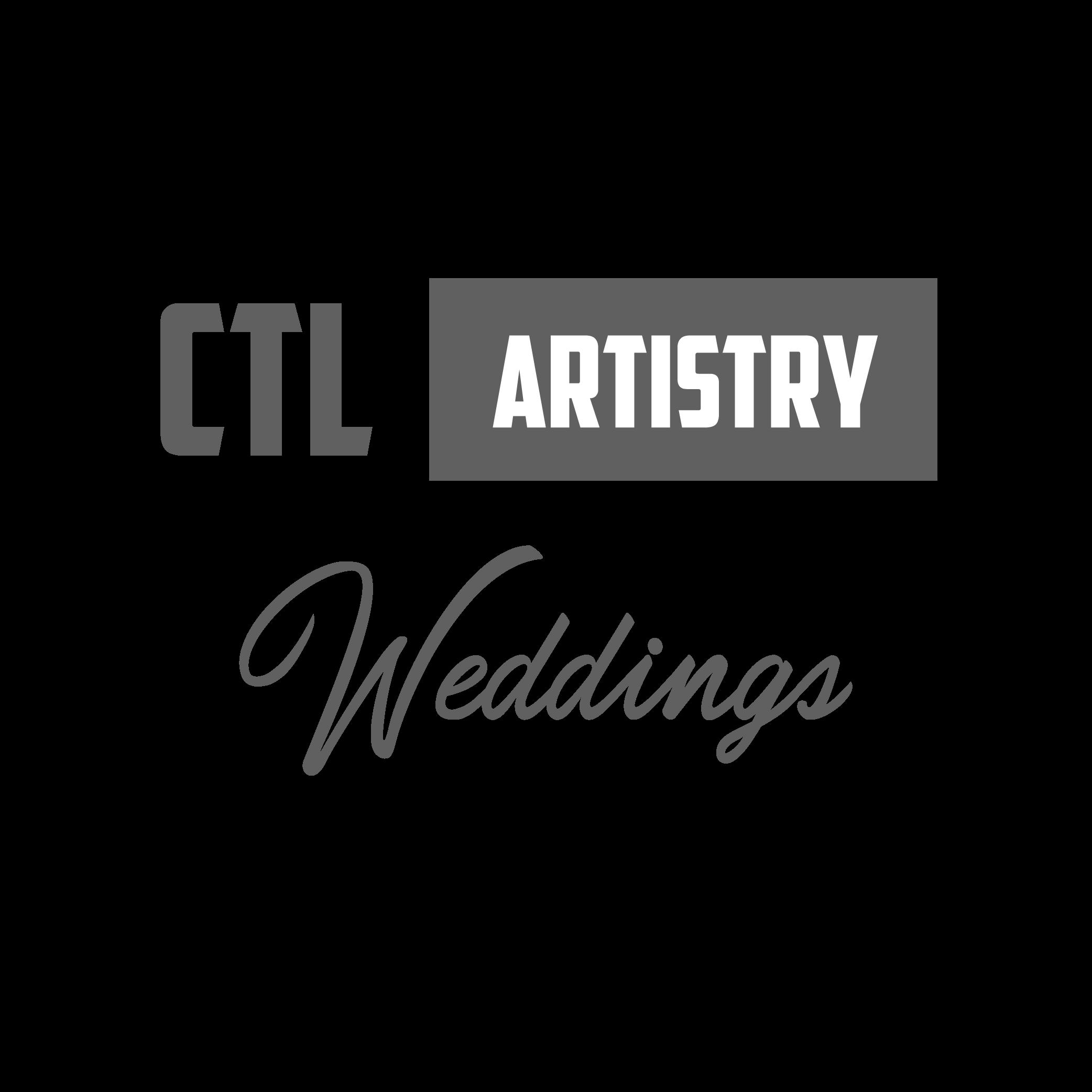 WEDDINGS_CTL_ARTISTRY_FINAL_WEDDINGS WHITE.png