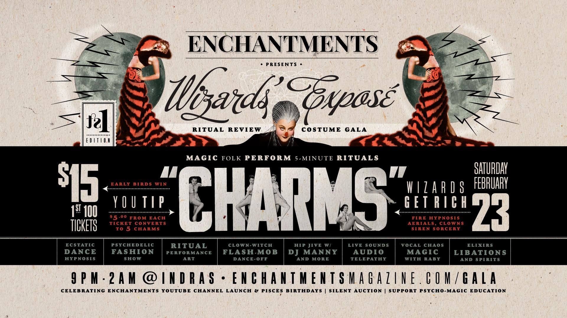 Enchantments-Launch-Flyer.jpg