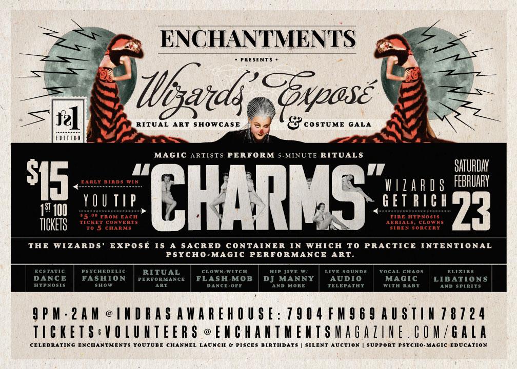 Enchantments-Launch-Flyer_PrintFront.jpg