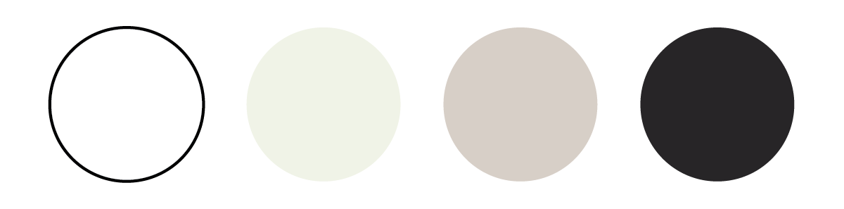 Envelope Colors Website-01.png