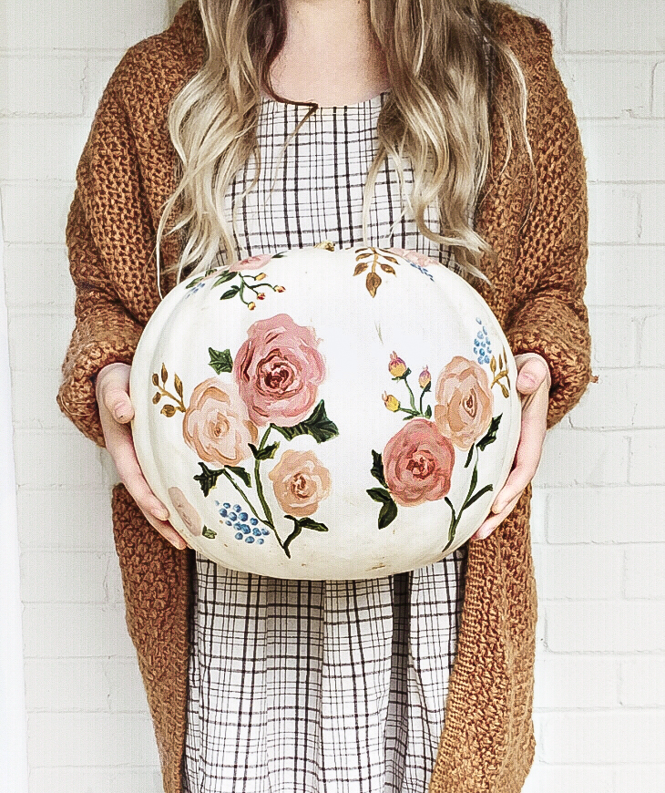 pumpkin photo-2.jpg