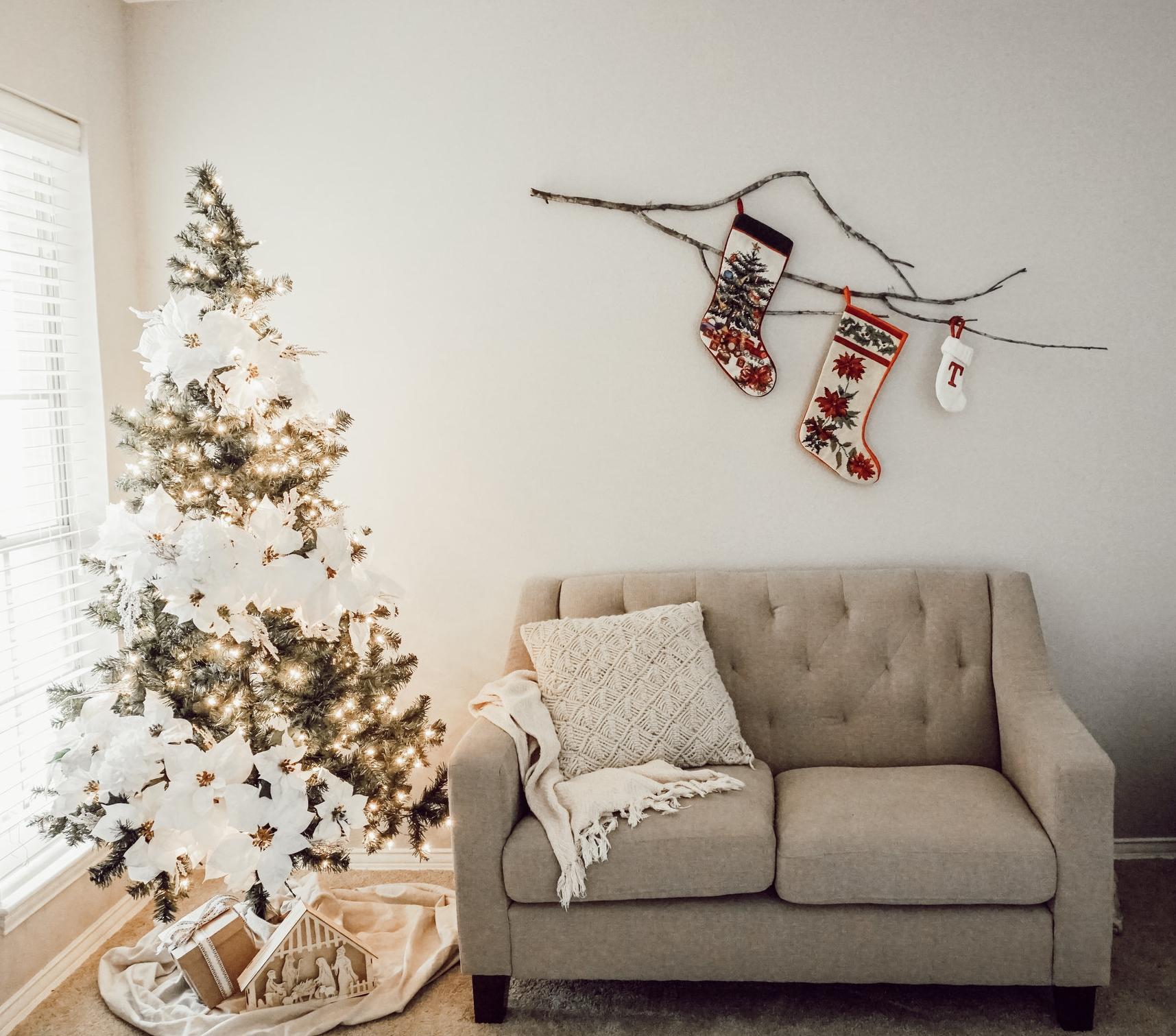 christmas 2017 blog post-4.jpg