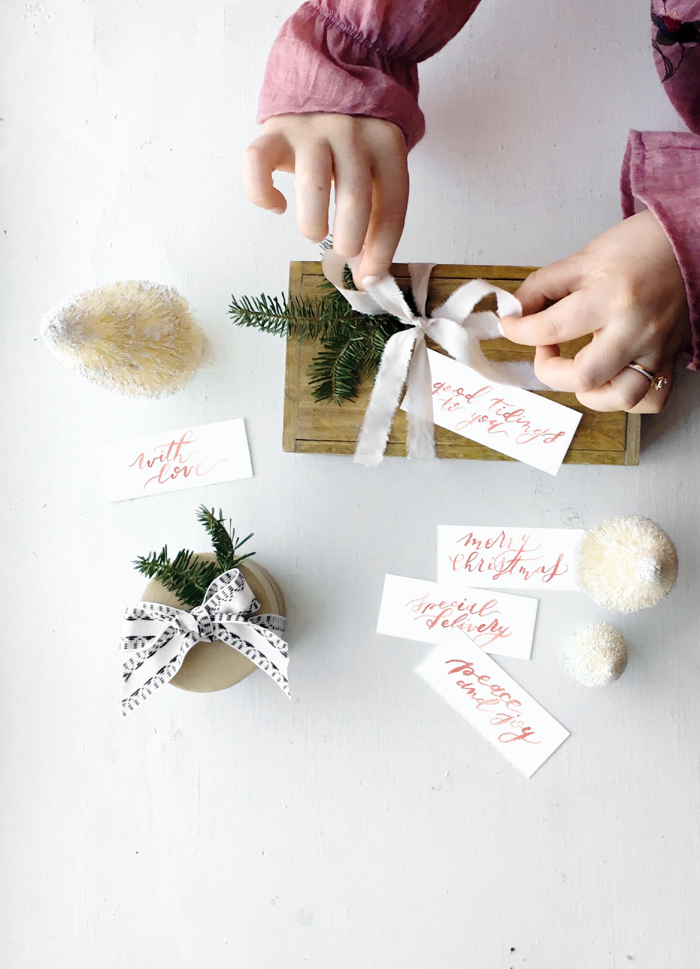 gift tag freebie edited-01.jpg