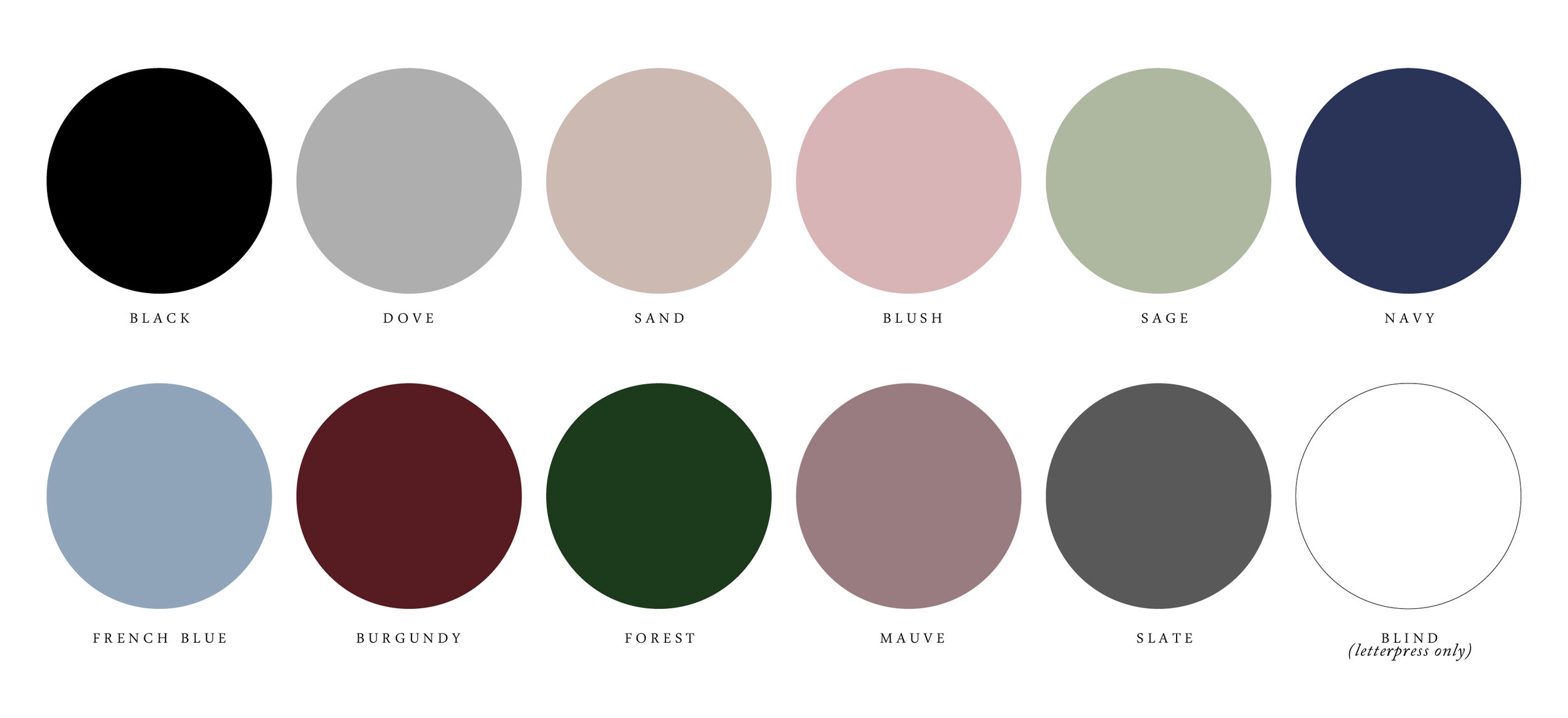 Ink Color Options without title-01.jpg