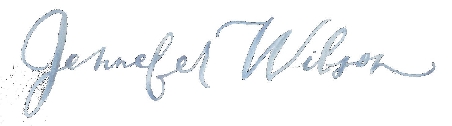 Jennefer Wilson Logo Final-06.png