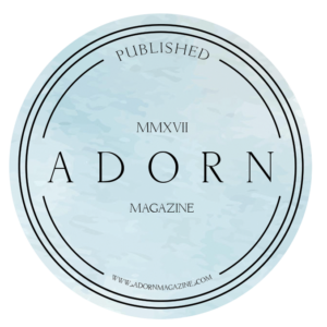 Adorn Magazine Badge 2.png