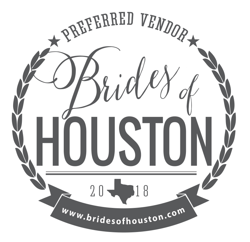 Brides of Houston Badge.png