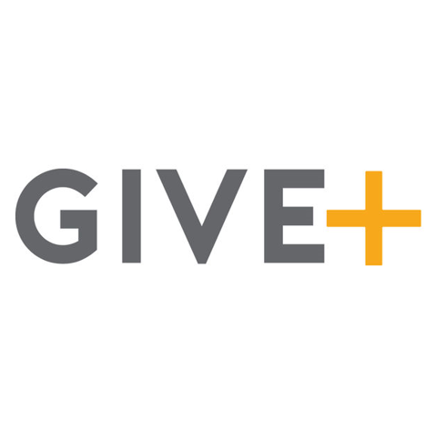 Give Plus Image.png