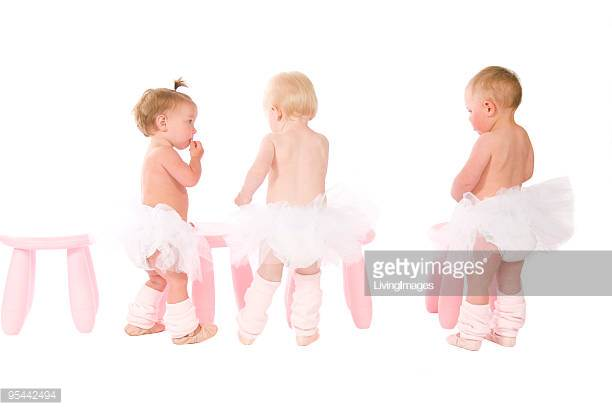 Giggles & Wiggles - Giggles & Wiggles is an introduction to music and movement for infants, aged newborn through walking. In this class we'll sing, move and learn together for the ultimate bonding experience. Parent/caregiver involvement is required.