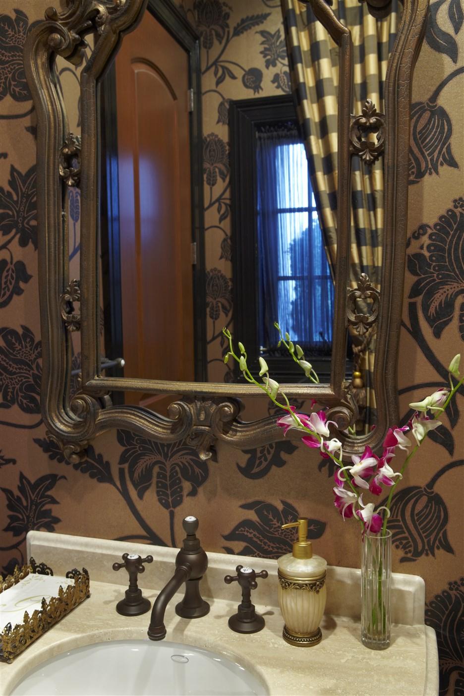 Golden-Bathroom-2-936-x-1404.jpg