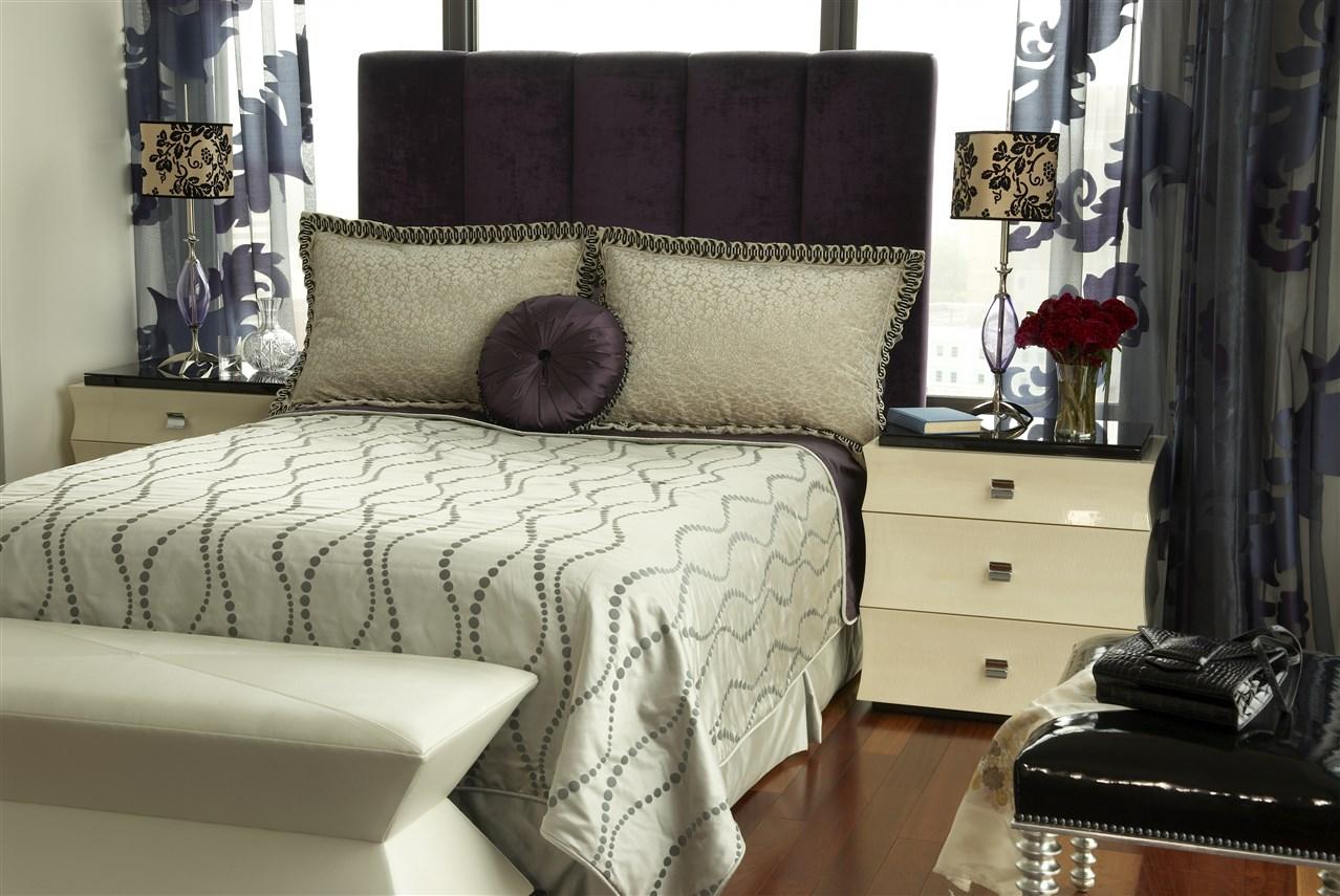 Hoffman-Master-Bedroom-3-1278-x-855.jpg