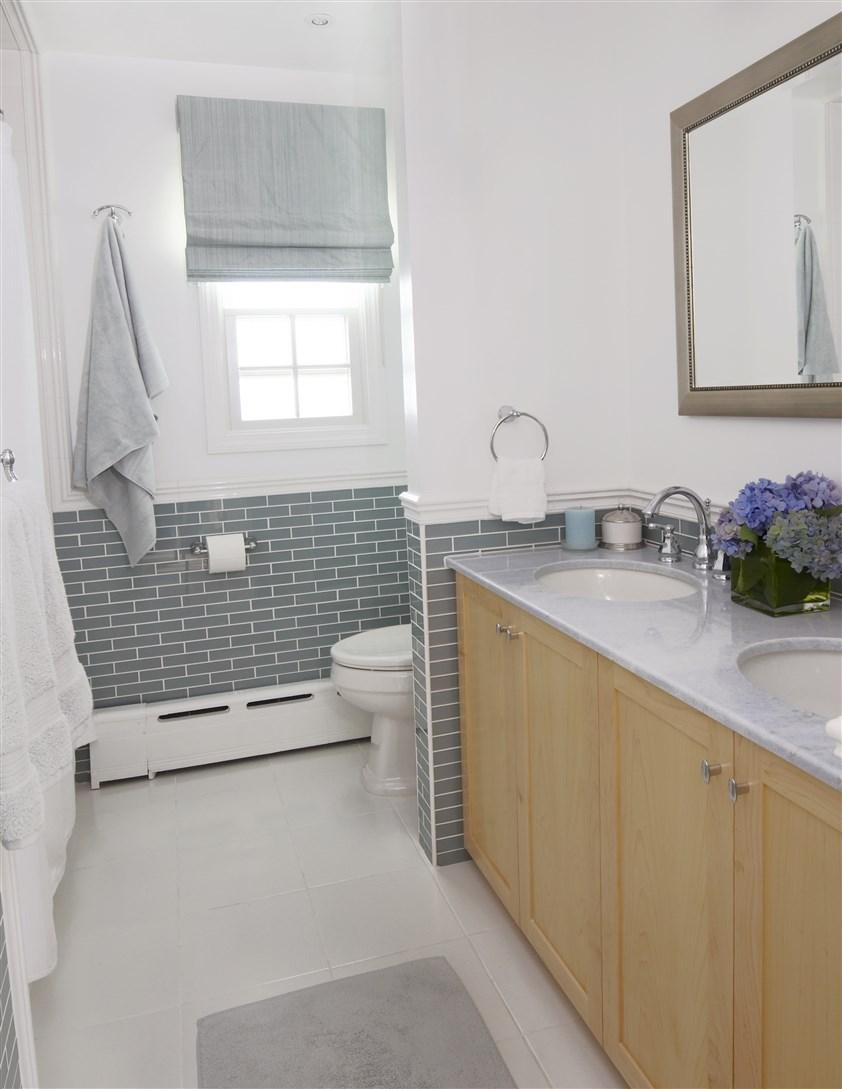 Jurman Guest Bath 2 (842 x 1089).jpg