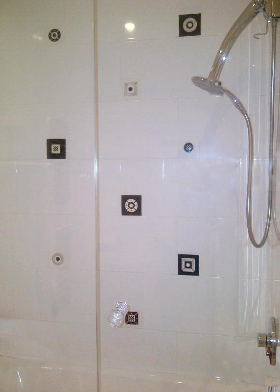 Schaffer Guest Bath 5.jpg.png