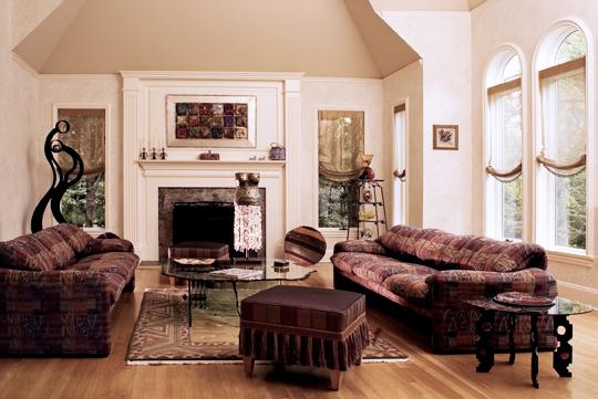 Schaffer livingroom final 72.jpg.png