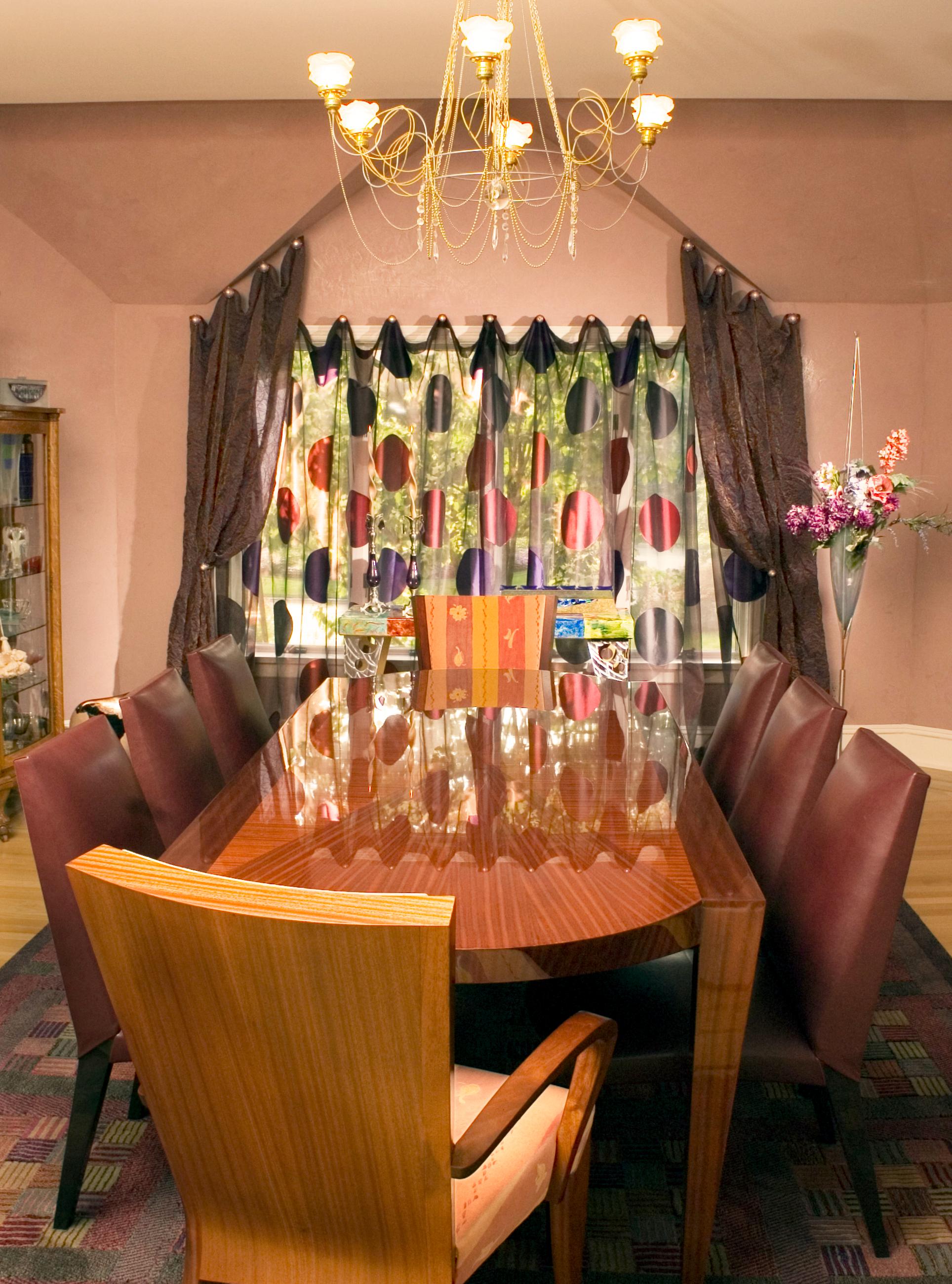 schaffer. diningroom final flat.jpg.png