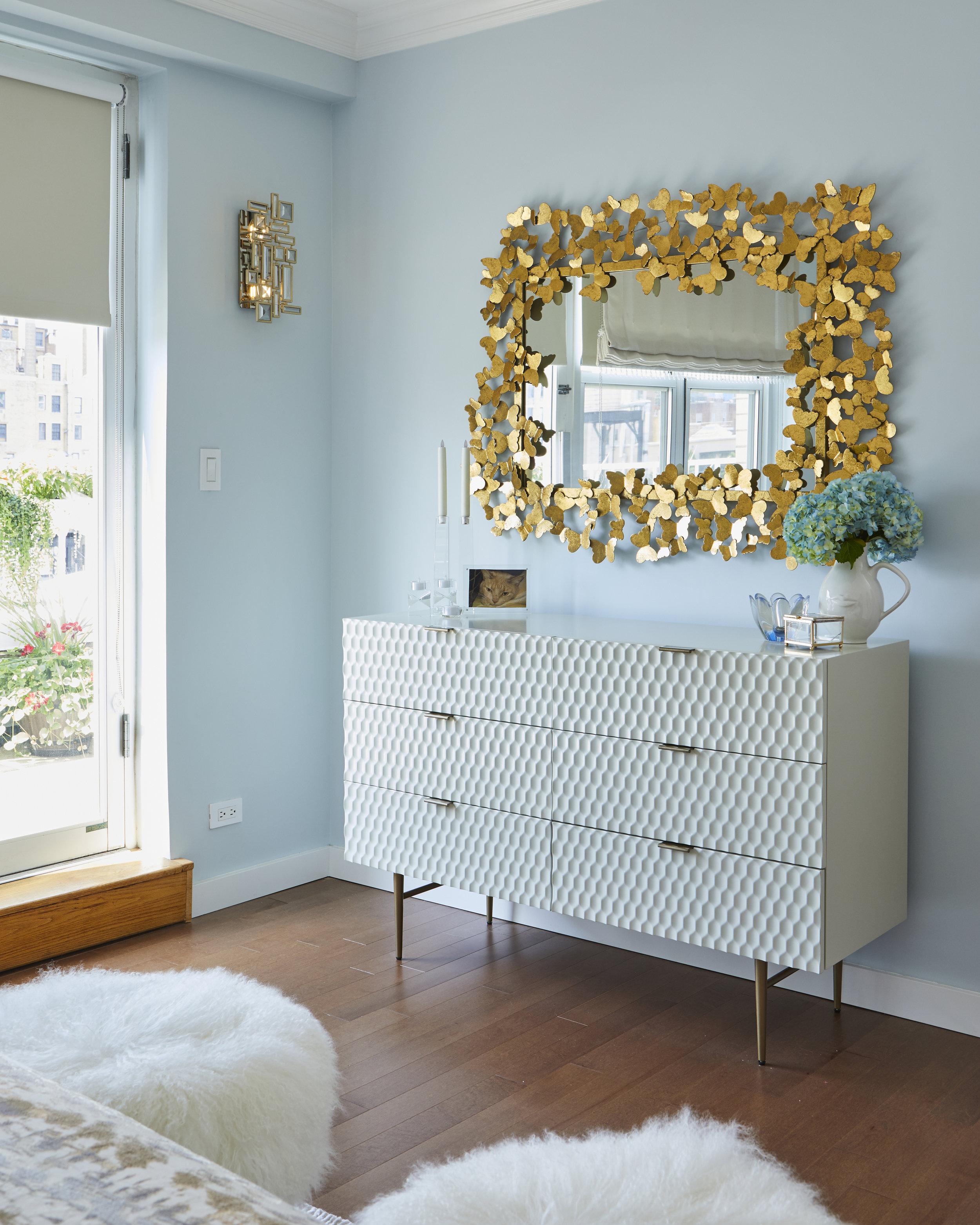 Phyllis Harbinger design _mentistudio.com_ 50-8x10.jpg