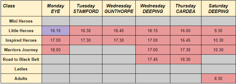 External Timetable.png